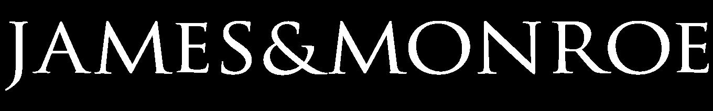 James & Monroe